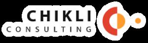 Chikli Consulting LLC
